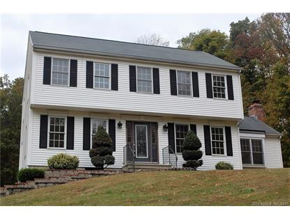 3000 Long Hill Road Guilford, CT MLS# 170019977