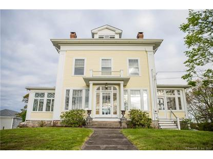 1 Whewell Circle, Pawcatuck, CT