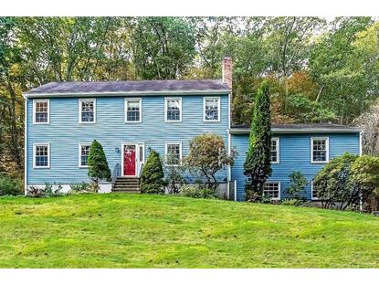 392 Peter Road, Southbury, CT