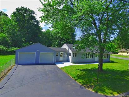 8 Starr Lane, Enfield, CT