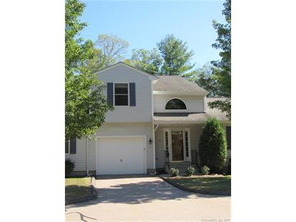 44 Cheyenne Court, Marlborough, CT
