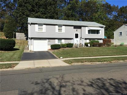 110 Parker Avenue East, West Haven, CT