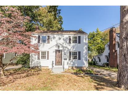 142 Edgemere Avenue, West Hartford, CT