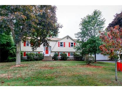 72 East Rutland Road, Milford, CT