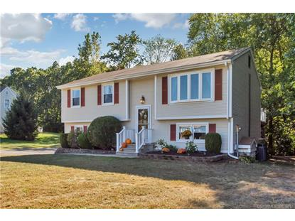 26 Old Farms Road, Southington, CT