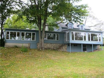 46 Grassy Hill Road, Old Lyme, CT