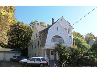 332 Willow Street, Waterbury, CT