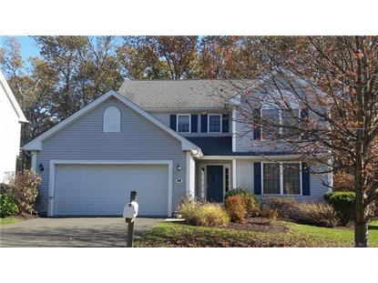 26 White Oak Drive, Danbury, CT