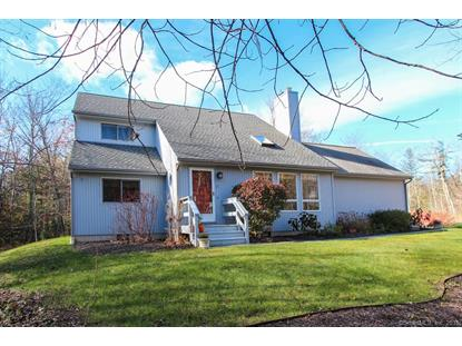 5 Valcove Court Goshen, CT MLS# 170029407