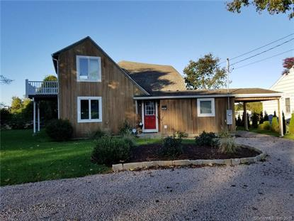 544 Greenhaven Road Pawcatuck, CT MLS# 170029603