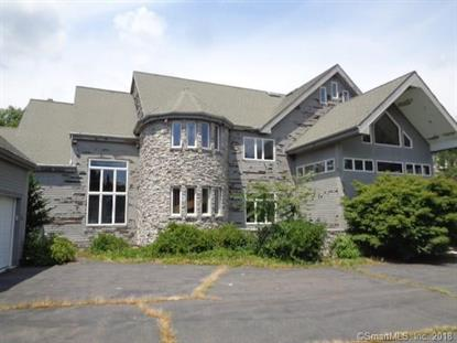 21 Pinnacle Ridge Road, Farmington, CT