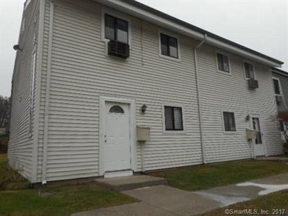 127 Sutton Place, Bloomfield, CT