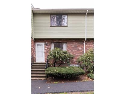 691 Churchill Drive, Newington, CT