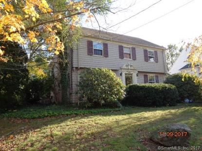 85 Middle Road, Hamden, CT