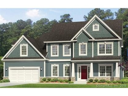 90 Hunters (LOT 9) Lane, Southington, CT