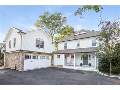 264 Rowayton Avenue, Norwalk, CT