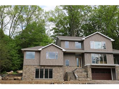 35 Lake Drive, New Milford, CT
