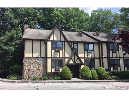 50 Aiken Street Norwalk, CT MLS# 170045039
