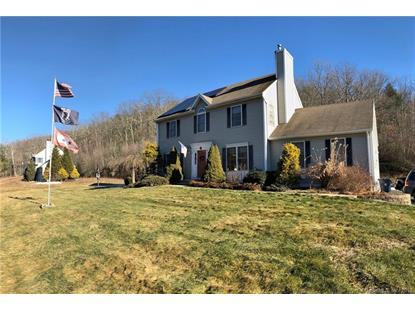 191 Greystone Road, Terryville, CT