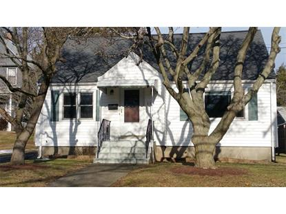 118 Stonybrook Road, Stratford, CT