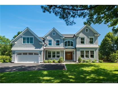 62 LOCKWOOD Road Greenwich, CT MLS# 170045658