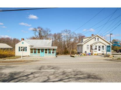 340 Long Hill Road Groton, CT MLS# 170046805