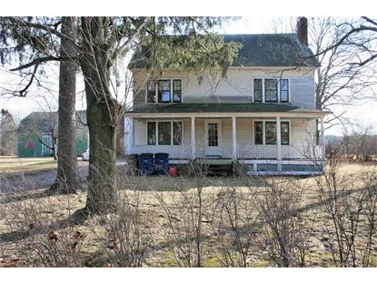 68 Hyde Avenue, Vernon, CT