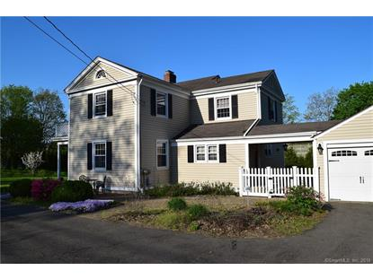 1 Orchard Road, Farmington, CT