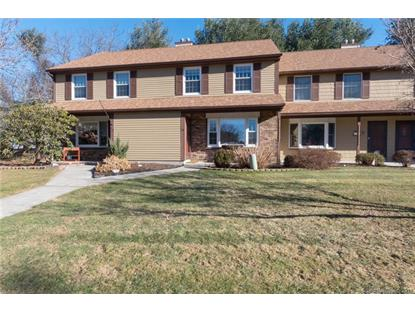 36 Mcintosh Circle, Rocky Hill, CT