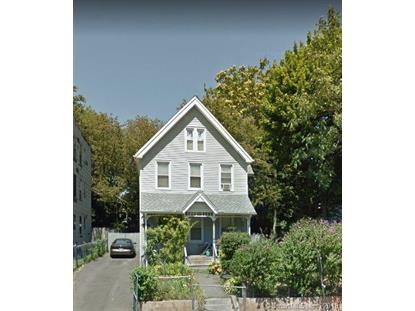 147 Lombard Street New Haven, CT MLS# 170048380