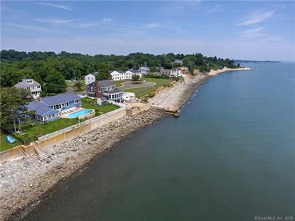 183 Point Beach Drive, Milford, CT
