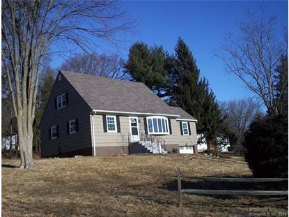 Address not provided Hamden, CT MLS# 170049928