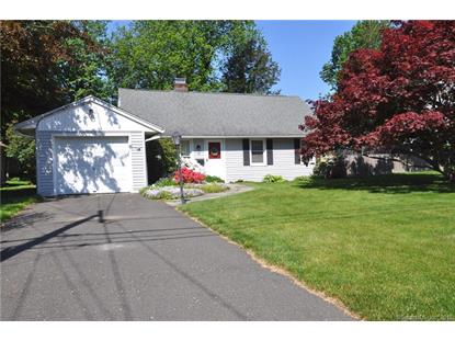 28 Saddle Road, Norwalk, CT