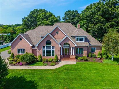 5 River Park Drive, Cromwell, CT