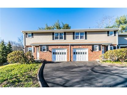 7 Davenport Road, West Hartford, CT