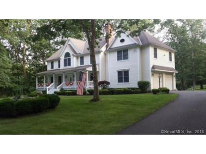 51 Walnut Hill Road, Ridgefield, CT