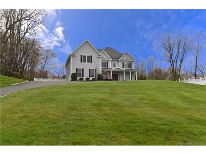37 Lanthorne Road, Monroe, CT