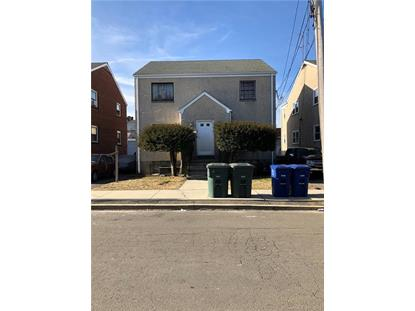 77 Windsor Street Bridgeport, CT MLS# 170053026