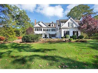 57 Chichester Road, New Canaan, CT