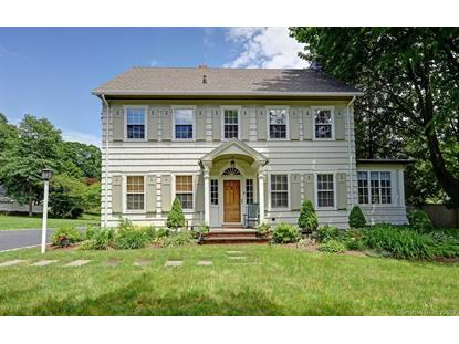 34 Sport Hill Road, Easton, CT