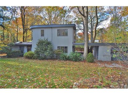 21 Westview Lane, Norwalk, CT