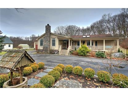 34 Georges Lane, Monroe, CT