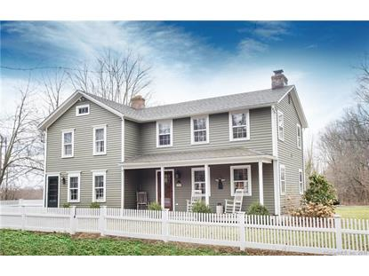 144 Long Ridge Road, Danbury, CT