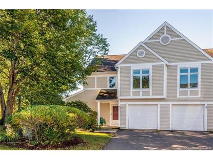 4 Centerbrook Court, Avon, CT