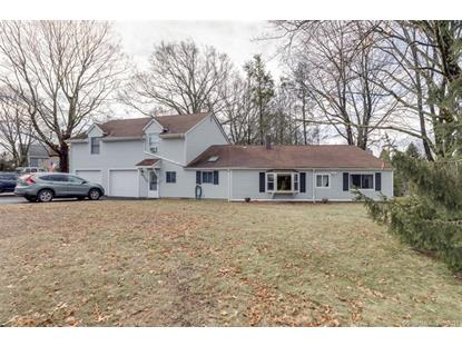 111 Lloyd Drive, Fairfield, CT