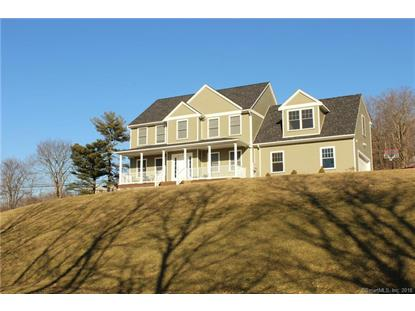 3 Candace Court, New Milford, CT