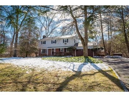 68 Summit Ridge Road, Stamford, CT