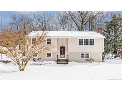 200 Sonstrom Road, Bristol, CT