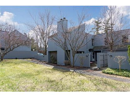 6 Dogberry Lane Ridgefield, CT MLS# 170056577