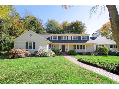 111 Golfview Terrace, Fairfield, CT